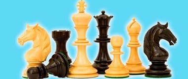 How to draw chess, draw chess pieces, simple drawings #YouTubeKids, #Howtodraw, #PencilTV